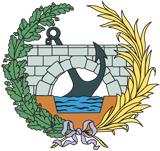 Escuela Técnica Superior de Ingenieros de Caminos, Puertos y Canales de Madrid