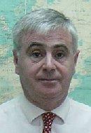 José Alberto Jaén
