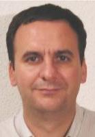 José María Arranz Santamaría