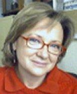 Raquel Martínez Fernández