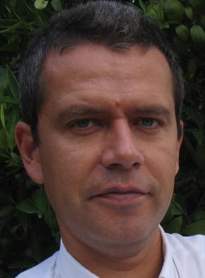 Morris Ricardo Villarroel Robinson