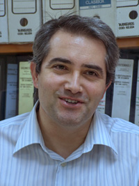 Jose Jaime Rua Armesto