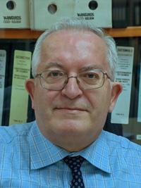 Miguel Laguna Esteras