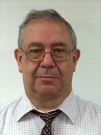 Santiago Poveda Martinez