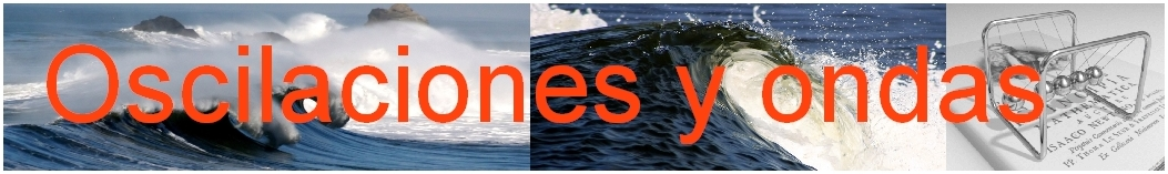 oscilaciones-y-ondas