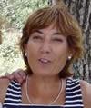 MartaGonzales