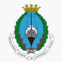 logo_etsin