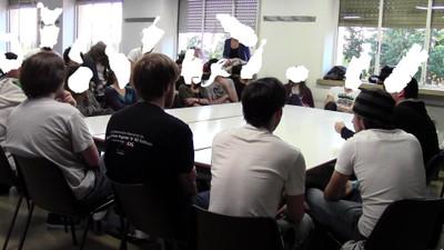 6-proyecto - Realidades digitales