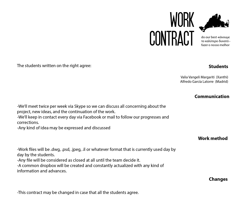 contrato 5