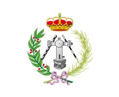 Logo Topografía