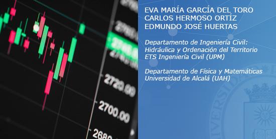 Estadística para la Ingeniería Civil y el Medioambiente