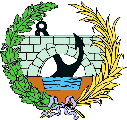 Logo etsiccp