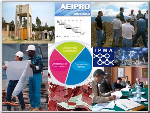 Departamento de Proyectos y Planificación Rural