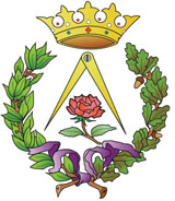 Logo ETSAM