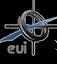 logo_eui_moderno